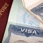 Immigration, Naturalization & Visa Lawyers in New York State