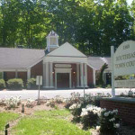 Southeast Town Court Harold Dee