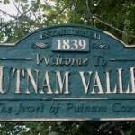 Putnam Valley Town Court Traffic Ticket Defense Attorney.