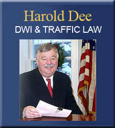 Fairfield Speeding Ticket Lawyer. NY Traffic Ticket Attorney. Fairfield Traffic Court Lawyer Harold Dee A Former Judge Is Dedicated to Providing Clients Aggressive Representation in Fairfield Traffic Courts at Affordable Fees.