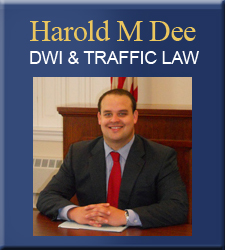 New Vernon Speeding Ticket Lawyer. NY Traffic Ticket Attorney. New Vernon Traffic Court Lawyer Harold Dee A Former Judge Is Dedicated to Providing Clients Aggressive Representation in New Vernon Traffic Courts at Affordable Fees.