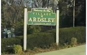 Ardsley Court Traffic Ticket and DWI Attorney