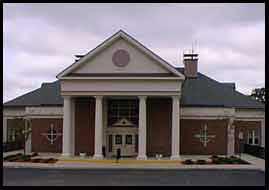 beacon city court